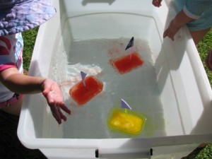 Ice-Boats-Water-Play1-500x375