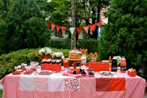 piquenique-jardim-1Mesa